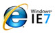 optimization for IE7